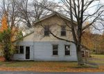 Bank Foreclosure for sale in Great Bend 18821 CHURCH ST - Property ID: 3911805649