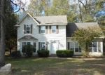 Bank Foreclosure for sale in Lizella 31052 LAUREL LN - Property ID: 3913139716