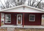 Casa en Remate en Pierceton 46562 EMS R4E LN - Identificador: 3913398555
