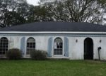 Bank Foreclosure for sale in Terrytown 70056 TERRY PKWY - Property ID: 3913521627