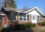 Bank Foreclosure for sale in Petersburg 47567 E MAIN ST - Property ID: 3914044566
