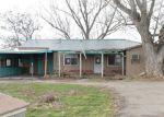 Casa en Remate en Wilder 83676 GARNET RD - Identificador: 3915378189