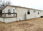 Bank Foreclosure for sale in Edmond 73034 RED FOX TRAIL RD - Property ID: 3915800853