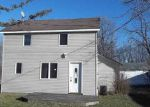 Bank Foreclosure for sale in Janesville 50647 SYCAMORE ST - Property ID: 3916451676