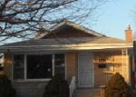 Bank Foreclosure for sale in Crestwood 60445 143RD ST - Property ID: 3916702182