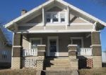 Bank Foreclosure for sale in Chillicothe 64601 JACKSON ST - Property ID: 3918063861