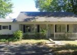 Bank Foreclosure for sale in Salem 65560 HIGHWAY 68 - Property ID: 3919257779