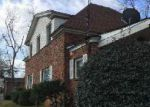 Bank Foreclosure for sale in Newnan 30263 SPRING ST - Property ID: 3919491650