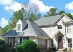 Bank Foreclosure for sale in Newnan 30265 MASTERS WAY - Property ID: 3923470641