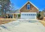 Bank Foreclosure for sale in Newnan 30265 WINTER LN - Property ID: 3923506556