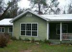 Casa en Remate en Madison 32340 NE RIDGE LOOP - Identificador: 3924260752