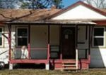 Bank Foreclosure for sale in Jacksonville 32254 3RD STREET CIR N - Property ID: 3925242688
