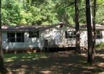 Bank Foreclosure for sale in Milledgeville 31061 LITTLE RD NW - Property ID: 3925437137