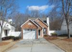 Casa en Remate en Lawrenceville 30044 PARKSIDE CLUB DR - Identificador: 3925472174