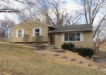 Casa en Remate en Kansas City 66102 GARFIELD AVE - Identificador: 3925890898