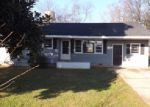 Bank Foreclosure for sale in North Augusta 29841 BELAIR RD - Property ID: 3926501417