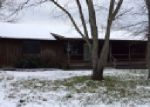 Bank Foreclosure for sale in Maryville 37801 DIXON RD - Property ID: 3926617930