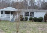 Bank Foreclosure for sale in Bracey 23919 ALMOND CT - Property ID: 3926794872