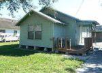 Casa en Remate en Raymondville 78580 E GEM AVE - Identificador: 3929547529
