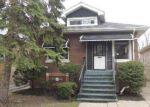 Casa en Remate en Maywood 60153 S 13TH AVE - Identificador: 3931613904