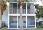 Bank Foreclosure for sale in Jacksonville 32210 BLANDING BLVD - Property ID: 3932212606