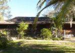 Casa en Remate en Lehigh Acres 33936 E 5TH ST - Identificador: 3932349692