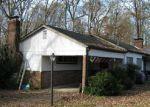 Casa en Remate en Clarkesville 30523 STANFORD MILL RD - Identificador: 3933919384