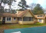 Bank Foreclosure for sale in Conyers 30013 HIGHLAND DR SE - Property ID: 3933989908