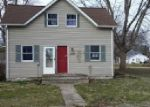 Bank Foreclosure for sale in Kane 62054 MADISON ST - Property ID: 3934124350