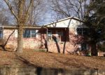 Bank Foreclosure for sale in Maryville 37804 HILLWOOD DR - Property ID: 3937409155