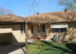 Bank Foreclosure for sale in Oklahoma City 73107 N ZEDNA DR - Property ID: 3939394501