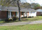 Casa en Remate en Forest Park 30297 OLD DIXIE HWY - Identificador: 3939753643