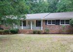 Casa en Remate en Lawrenceville 30043 CORONADA TRL - Identificador: 3940250293