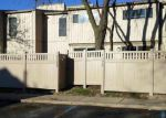 Bank Foreclosure for sale in Detroit 48207 HYDE PARK RD - Property ID: 3941305373
