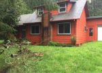 Bank Foreclosure for sale in Gold Beach 97444 HIGHWAY 101 - Property ID: 3942566301
