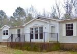 Bank Foreclosure for sale in Jemison 35085 COUNTY ROAD 122 - Property ID: 3945308463