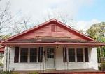 Bank Foreclosure for sale in Marion 29571 WINDSOR WAY - Property ID: 3946034177