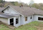 Casa en Remate en Hot Springs National Park 71901 WESTBROOK ST - Identificador: 3946522530