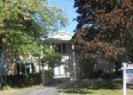 Casa en Remate en West Bloomfield 48322 COTTONWOOD KNL - Identificador: 3946700338