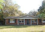 Bank Foreclosure for sale in Hinesville 31313 GENERAL STEWART WAY - Property ID: 3946910123