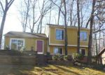 Bank Foreclosure for sale in Stone Mountain 30088 MARTINS CROSSING RD - Property ID: 3946915384
