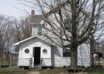 Casa en Remate en Marion 46952 E SWAYZEE ST - Identificador: 3947101979