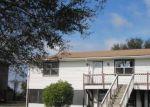 Casa en Remate en Lehigh Acres 33972 ABBOTT AVE - Identificador: 3948769780