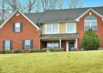 Bank Foreclosure for sale in Newnan 30263 KENDALL ST - Property ID: 3949112710