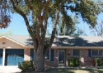 Bank Foreclosure for sale in Midland 79705 W DENGAR AVE - Property ID: 3949307604
