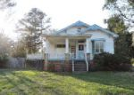 Bank Foreclosure for sale in South Hill 23970 S THOMAS ST - Property ID: 3949352269