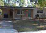 Casa en Remate en Orlando 32810 DRAKE DR - Identificador: 3950652175