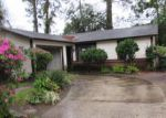 Bank Foreclosure for sale in Jacksonville 32223 PINE FOREST CT - Property ID: 3951055561