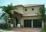 Casa en Remate en Homestead 33032 SW 113TH PASS - Identificador: 3951362581