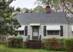 Casa en Remate en Forest Park 30297 ASH ST - Identificador: 3952882790